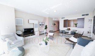 3 Bedrooms Apartment for sale in Dubai Festival City, Dubai Marsa Plaza