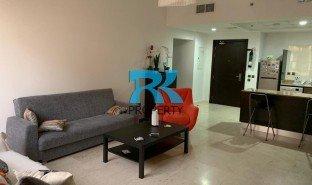 1 Bedroom Property for sale in Al Barsha First, Dubai Al Murad Tower