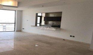 2 Bedrooms Property for sale in Al Barsha First, Dubai Al Murad Tower