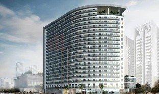 2 Bedrooms Apartment for sale in Al Barsha South Second, Dubai Bella Rose