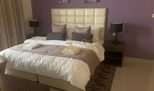 1 Bedroom Property for sale in Jebel Ali Industrial Second, Dubai Suburbia Tower