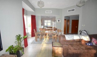 2 Bedrooms Apartment for sale in Dubai Investment Park (DIP) 1, Dubai Northwest Garden Apartments