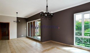 2 Bedrooms Apartment for sale in Dubai Investment Park (DIP) 1, Dubai Building F