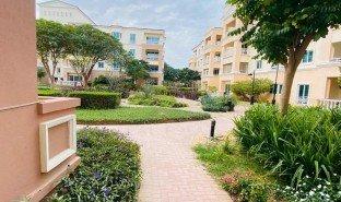 1 Bedroom Apartment for sale in Dubai Investment Park (DIP) 1, Dubai Northwest Garden Apartments