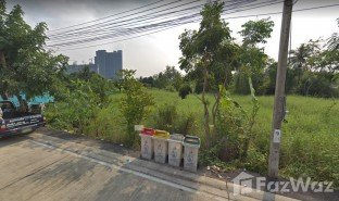 N/A Property for sale in Sai Ma, Nonthaburi