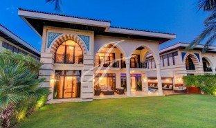 5 Bedrooms Villa for sale in Palm Jumeirah, Dubai Jumeirah Zabeel Saray