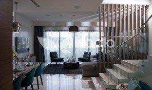 4 Bedrooms Villa for sale in Al Sita, Abu Dhabi Quad Homes