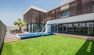 4 Bedrooms Villa for sale in Al Merkad, Dubai