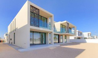 7 Bedrooms Property for sale in Hadaeq Sheikh Mohammed Bin Rashid, Dubai