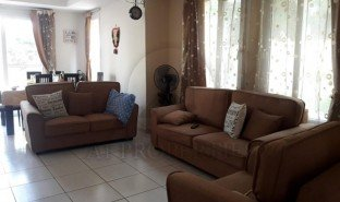 2 Bedrooms Property for sale in Al Tanyah Fourth, Dubai