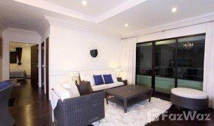2 Schlafzimmern Immobilie zu verkaufen in Thung Mahamek, Bangkok Sathorn Gardens