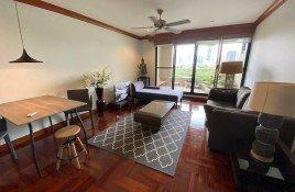 2 Bedrooms Property for sale in Thung Mahamek, Bangkok Supreme Ville