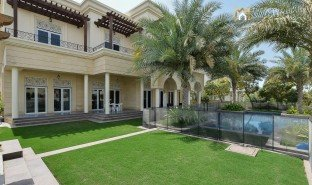 6 Bedrooms Property for sale in Al Tanyah Fourth, Dubai