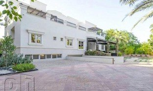 7 Bedrooms Property for sale in Al Tanyah Fourth, Dubai