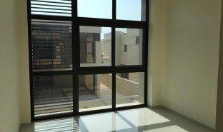 3 Bedrooms Villa for sale in Al Yufrah 2, Dubai Aurum Villas