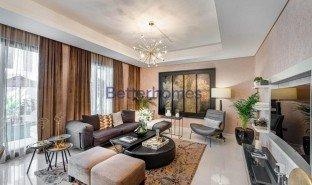 3 Bedrooms Property for sale in Al Yufrah 2, Dubai