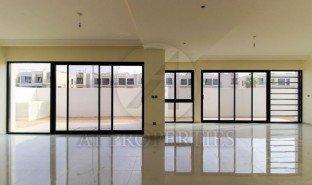 6 Bedrooms Villa for sale in Al Yufrah 2, Dubai Aurum Villas