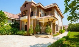 5 Bedrooms Property for sale in Al Tanyah Fifth, Dubai