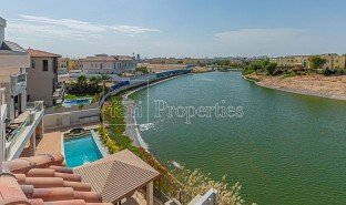 5 Bedrooms Property for sale in Al Tanyah Fifth, Dubai