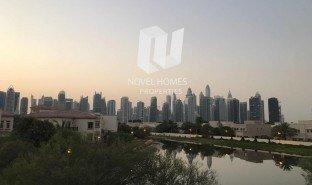 4 Bedrooms Villa for sale in Al Tanyah Fifth, Dubai Entertainment Foyer