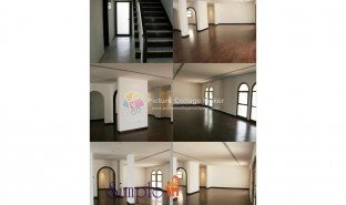 3 Bedrooms Property for sale in Jumeira Second, Dubai