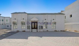 4 Bedrooms Property for sale in Jumeira Third, Dubai