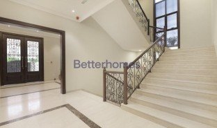 7 Bedrooms Property for sale in Jumeira Third, Dubai