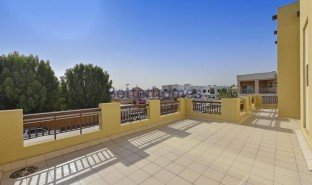 5 Bedrooms Property for sale in Jumeira Third, Dubai