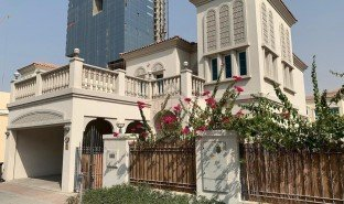 2 Bedrooms Property for sale in Jumeirah Village Triangle, Dubai