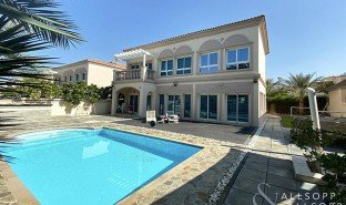 3 Bedrooms Property for sale in Jumeirah Village Triangle, Dubai