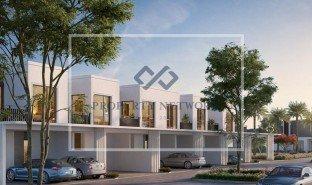 3 Bedrooms Property for sale in Madinat Al Mataar, Dubai Expo Golf Villas