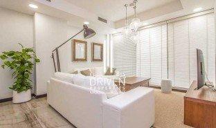 4 Bedrooms Villa for sale in Al Sita, Abu Dhabi Marwa Homes