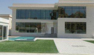 4 Bedrooms Property for sale in Al Barsha Second, Dubai Al Barsha Villas