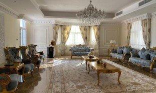 7 Bedrooms Property for sale in Al Barsha Second, Dubai