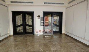 6 Bedrooms Property for sale in Al Barsha Second, Dubai Al Barsha Villas
