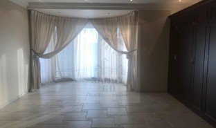 8 Bedrooms Property for sale in Al Barsha Third, Dubai