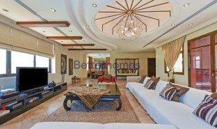 6 Bedrooms Property for sale in Al Barsha Second, Dubai