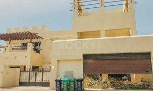 8 Bedrooms Property for sale in Al Barsha Second, Dubai