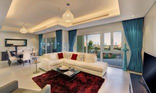 4 Bedrooms Villa for sale in Dubai Investment Park (DIP) 1, Dubai