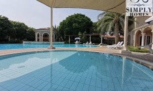 4 Bedrooms Villa for sale in Dubai Investment Park (DIP) 1, Dubai Bungalows Area