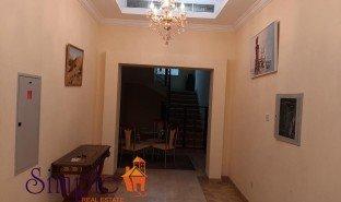 6 Bedrooms Property for sale in Umm Suqaim Second, Dubai