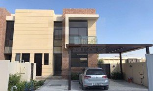 3 Bedrooms Property for sale in Al Barsha First, Dubai
