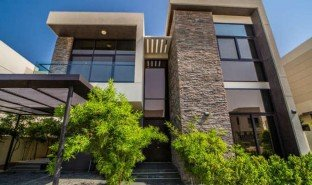 6 Bedrooms Property for sale in Al Barsha First, Dubai