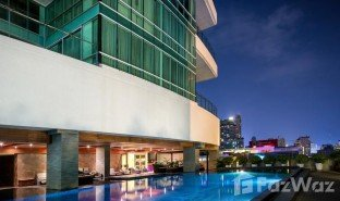 3 Bedrooms Condo for sale in Khlong Toei Nuea, Bangkok Le Raffine Jambunuda Sukhumvit 31