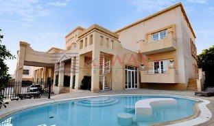 8 Bedrooms Property for sale in Umm Suqaim Third, Dubai