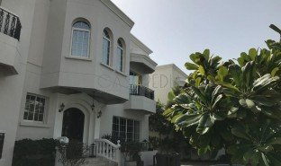 5 Bedrooms Property for sale in Umm Suqaim First, Dubai