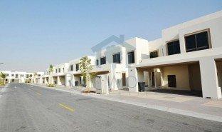 3 Bedrooms Villa for sale in Al Yalayis 2, Dubai