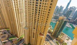 2 Bedrooms Property for sale in Dubai Marina, Dubai Rimal 3