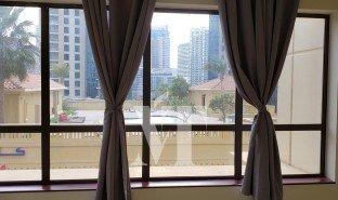 1 Bedroom Property for sale in Dubai Marina, Dubai Rimal 3