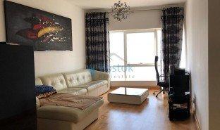 1 Bedroom Property for sale in Al Tanyah Fifth, Dubai Concorde Tower